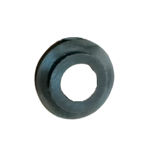 RNW-19 rubber washer for the NNH-3/4 and NHP-3/4 type nozzle holder for a DN 19 hose